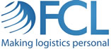 logistics partner FCL