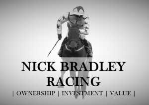 Nick Bradley Racing